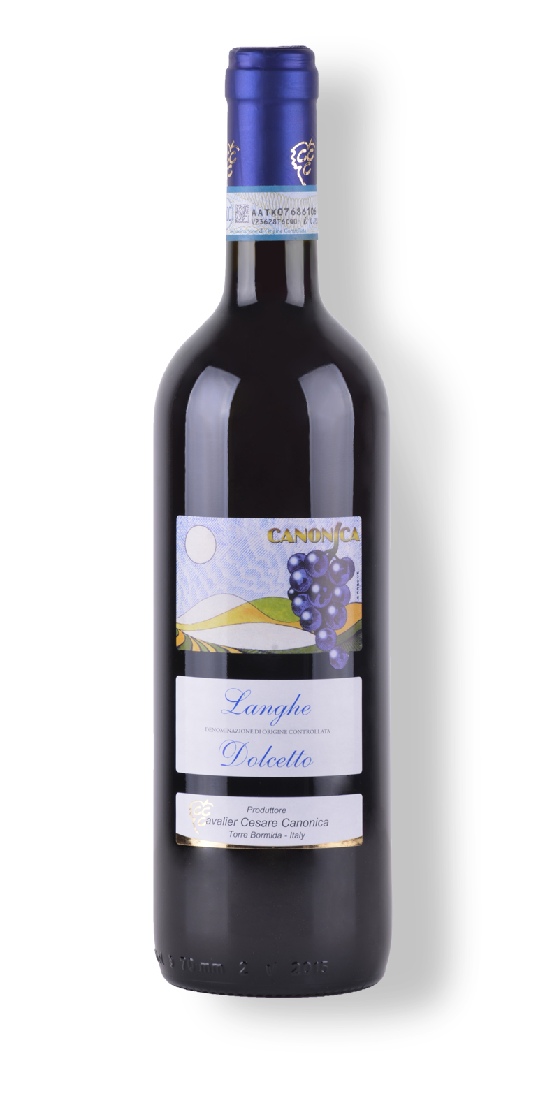 Langhe Dolcetto